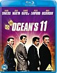 Oceans-Eleven-1960-UK-Import_klein.jpg