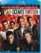 Ocean's Thirteen (SE Import) Blu-ray