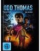 Odd Thomas (Limited Mediabook Edition) (Cover B) Blu-ray
