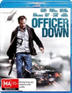 Officer Down (2013) (AU Import ohne dt. Ton) Blu-ray