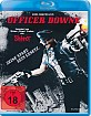 Officer Downe Blu-ray