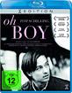 Oh Boy (2012) (X Edition) Blu-ray