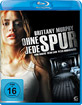 Ohne jede Spur Blu-ray