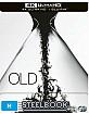 Old-2021-4K-JB-Hi-Fi-Exclusive-Limited-Edition-Steelbook-AU-Import_klein.jpg