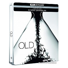 Old-2021-4k-Amazon-Exclusive-Limited-edition-steelbook-UK-Import.jpg
