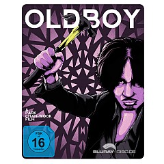 Oldboy-2003-Limited-Steelbook-Edition-DE.jpg