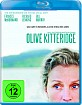 Olive Kitteridge - TV-Mini-Serie Blu-ray