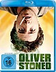 Oliver, Stoned. Blu-ray