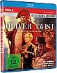 Oliver-Twist-1948-Deutsche-Fassung-und-Langfassung--DE_klein.jpg