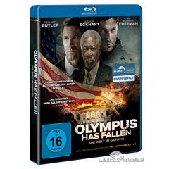 Olympus-has-fallen-DE.jpg