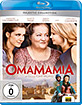 Omamamia (Majestic Collection) Blu-ray