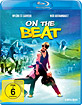 On the Beat (2011) Blu-ray