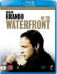 On the Waterfront (SE Import) Blu-ray