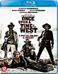 Once Upon a Time in the West (NL Import) Blu-ray