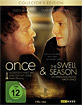 Once (2006) + Swell Season (2011) (Doppelset) Blu-ray