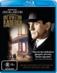 Once upon a Time in America (AU Import) Blu-ray