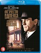 Once upon a Time in America (NL Import) Blu-ray