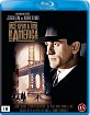 Once upon a Time in America (SE Import) Blu-ray
