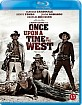 Once Upon a Time in the West (SE Import) Blu-ray