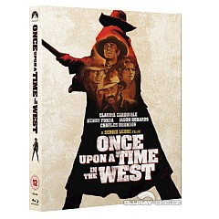 Once-upon-a-time-in-the-west-Zavvi-Steelbook-UK-Import.jpg