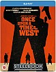 Once-upon-a-time-in-the-west-Zavvi-exclusive-Steelbook-UK-Import_klein.jpg