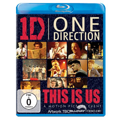 One-Direction-This-is-us-DE.jpg