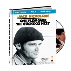 One-Flew-Over-the-Cuckoos-Nest-US.jpg