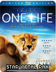 One Life - Star Metal Pak (NL Import ohne dt. Ton) Blu-ray