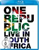 One-Republic-Live-in-South-Africa-DE_klein.jpg