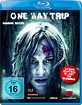 One Way Trip (AT Import) Blu-ray