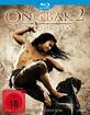 Ong-Bak 2 - Special Edition Blu-ray