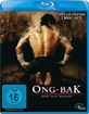Ong-Bak (2-Disc Special Edition) Blu-ray