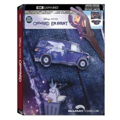 Onward-Best-Buy-Exclusive-Steelbook-CA-Import.jpg