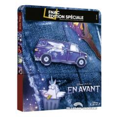 Onward-Fnac-Exclusive-Limited-Edition-Steelbook-FR-Import.jpg