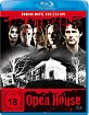 Open House (2010) (Horror Movie Collection) Blu-ray