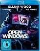 Open Windows Blu-ray