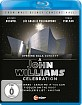 Opening Gala Concert - A John Williams Celebration Blu-ray