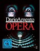 Opera (1987) (Limited Mediabook Edition) Blu-ray