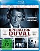 Operation Duval - Das Geheimprotokoll Blu-ray