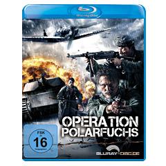 Operation-Polarfuchs.jpg