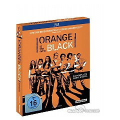 Orange-is-the-New-Black-Die-komplette-fuenfte-Staffel-DE.jpg