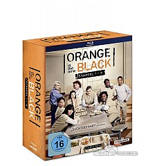 Orange-is-the-New-Black-Staffel-1-4-DE.jpg