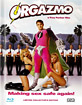 Orgazmo - Limited Mediabook Edition (Cover A) (AT Import) Blu-ray
