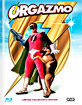 Orgazmo - Limited Mediabook Edition (Cover B) (AT Import) Blu-ray