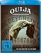 Ouija - Ursprung des Bösen (Blu-ray + UV Copy) Blu-ray