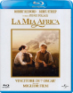 La Mia Africa (IT Import) Blu-ray
