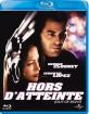 Hors d'atteinte (FR Import) Blu-ray