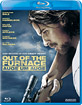 Out of the Furnace - Auge um Auge (CH Import) Blu-ray