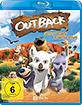 Outback-Jetzt-wirds-richtig-wild_klein.jpg