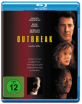 Outbreak - Lautlose Killer Blu-ray